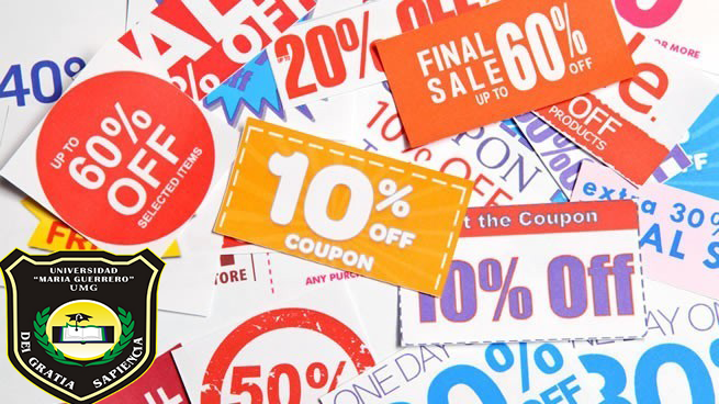 la-promocion-de-ventas